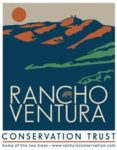 Rancho Ventura Conservation Trust